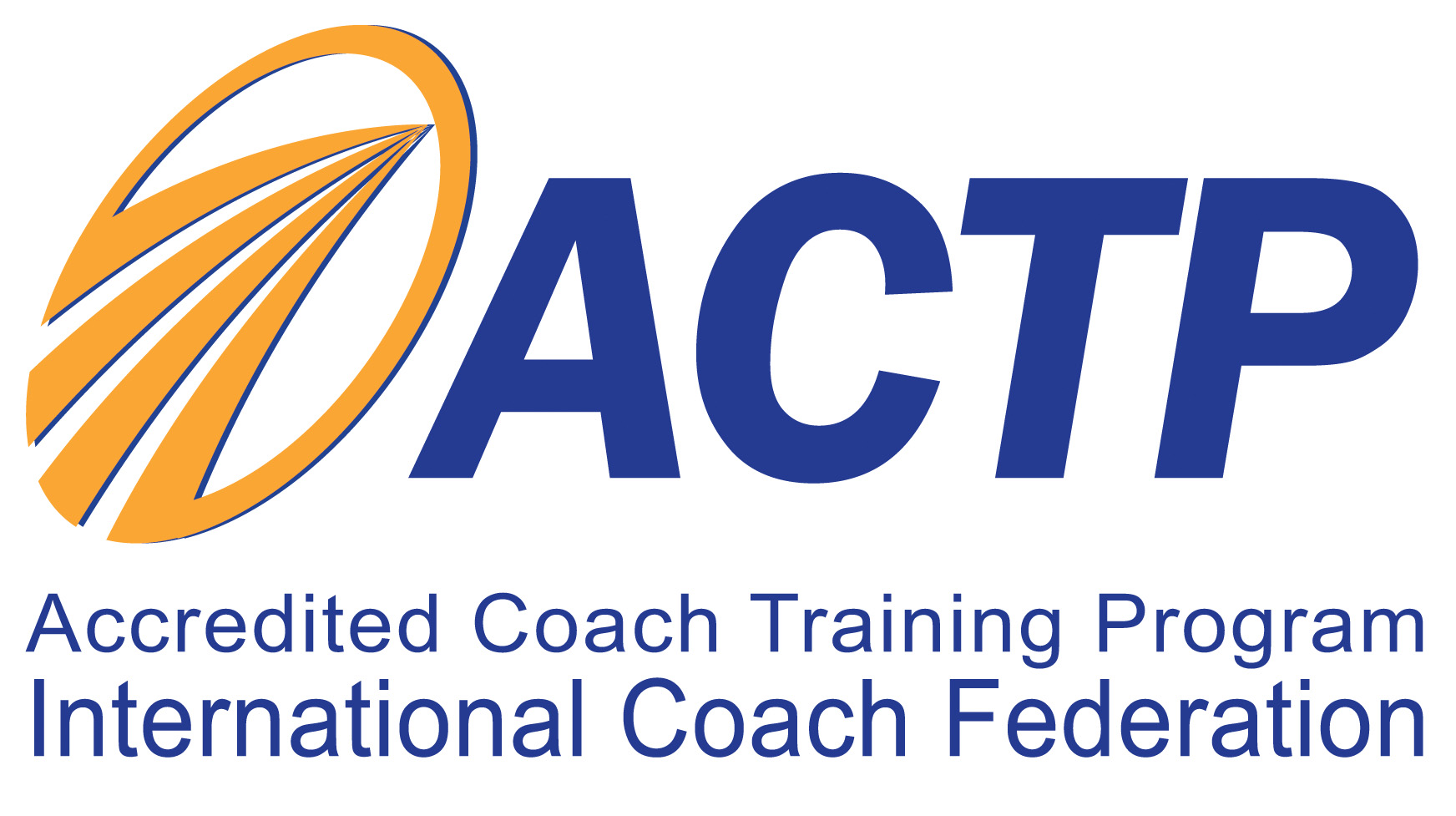 Scuola di Coaching - diventare coach