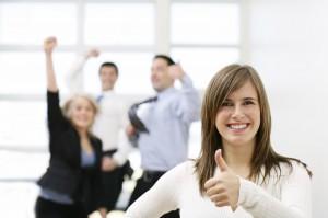 community-scuola-coaching