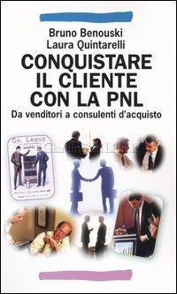 [cml_media_alt id='7762']conquistare_cliente_pnl_[/cml_media_alt]