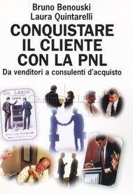 conquistare_cliente_pnl_