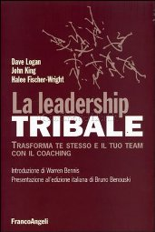 leadership-tribale