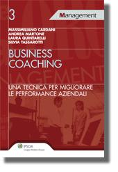 libro business coach