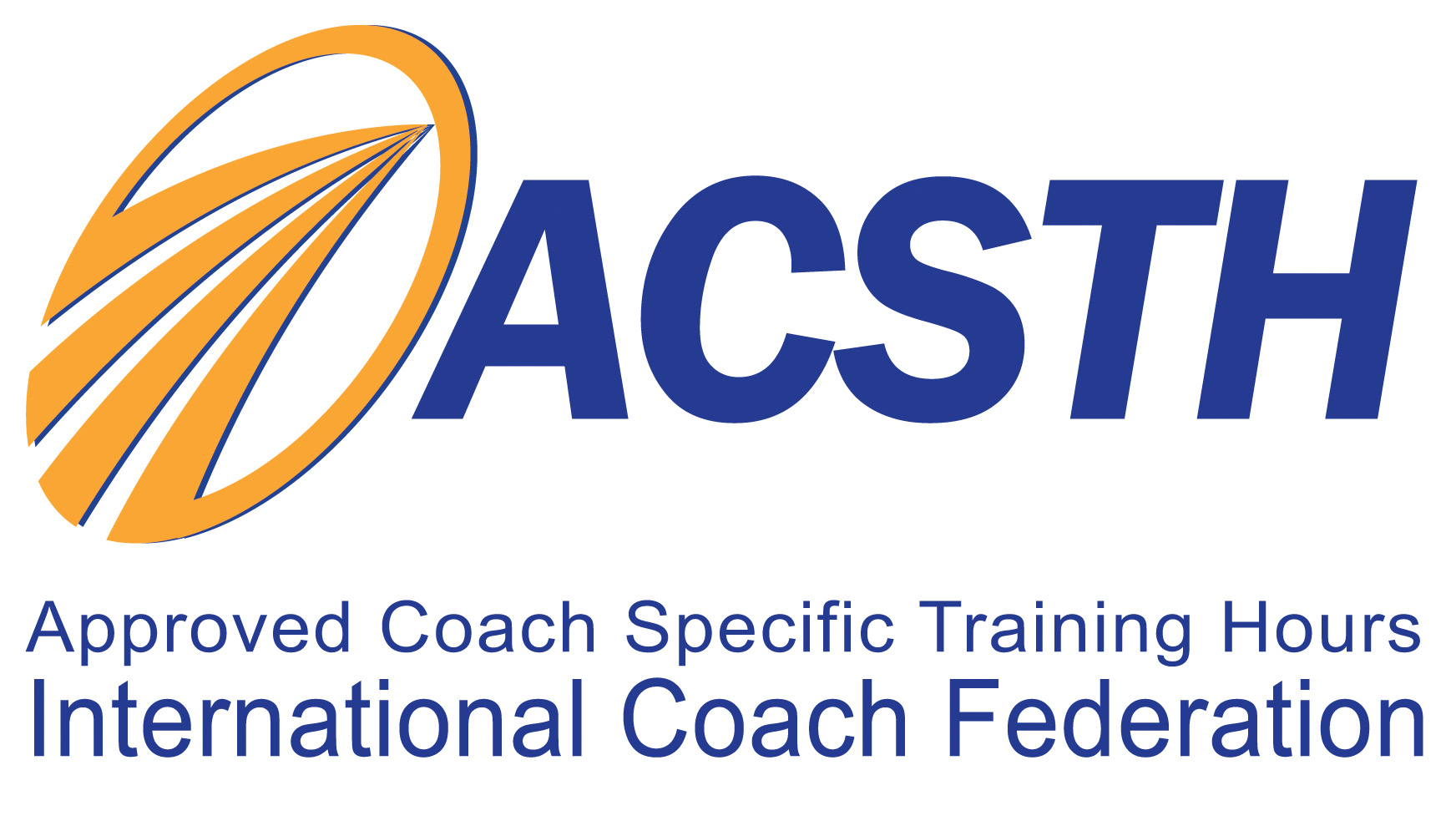 ACSTH Excellence Coaching