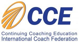 CCE Executive Coaching