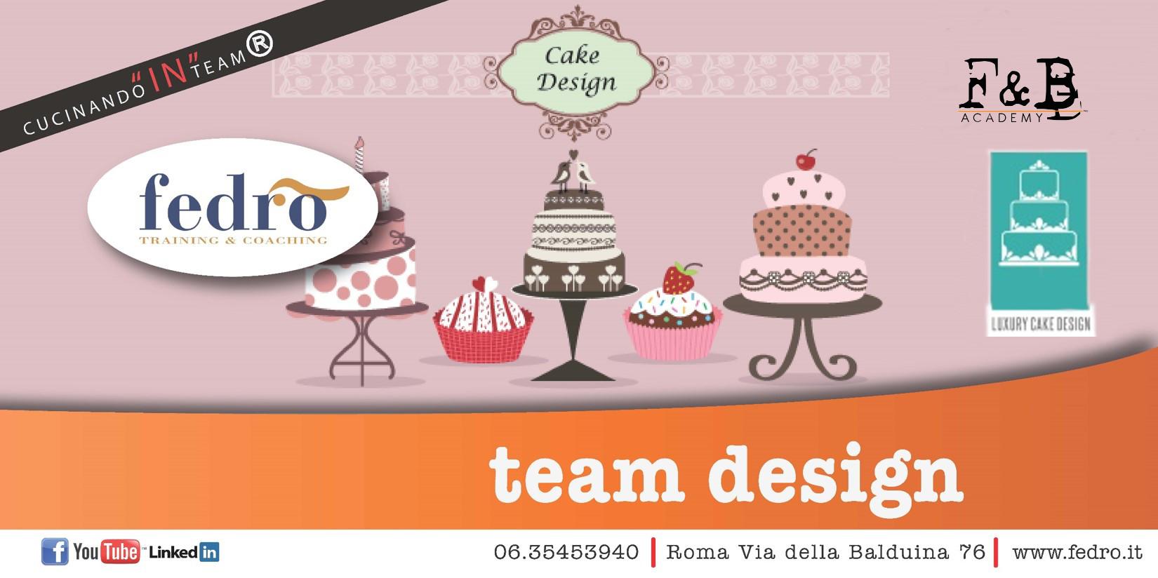 team-design