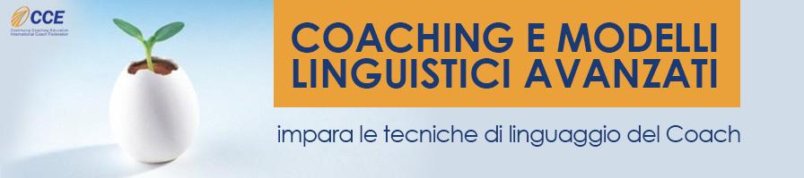 modelli-linguistici