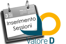 [cml_media_alt id='9488']pulsante-inserimento-valored[/cml_media_alt]