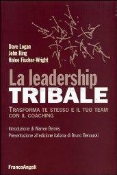 [cml_media_alt id='9045']tribal-leadership[/cml_media_alt]