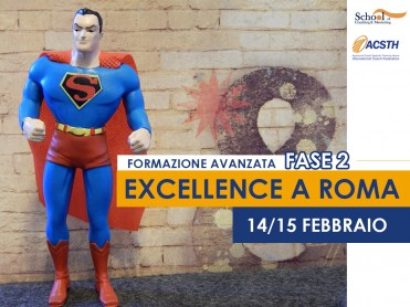 Coaching Avanzato Roma