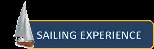[cml_media_alt id='10382']PULSANTE SAILING EXPERIENCE[/cml_media_alt]
