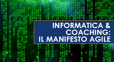 Informatica e Coaching