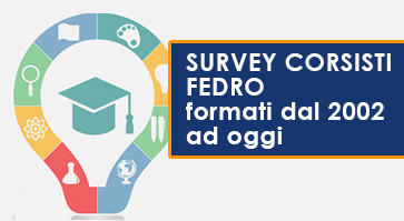 Survey Scuola Coaching