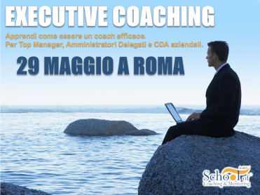 Executive Coaching Roma