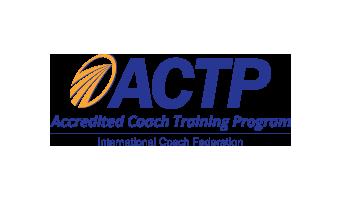 logo actp
