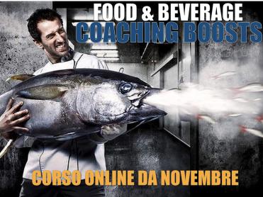 coaching-food-beverage