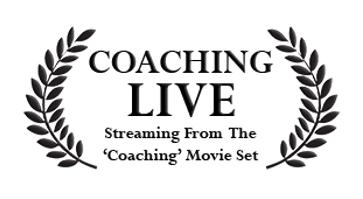 Un documentario sul Coaching