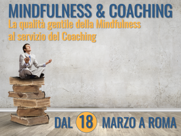 Workshop Mindfulness