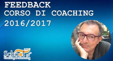 Feedback Roberto Fiorentini
