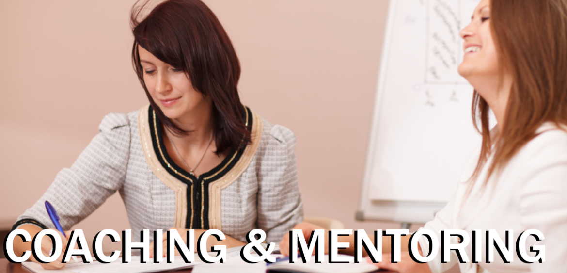 [cml_media_alt id='12626']Coaching e Mentoring PMI[/cml_media_alt]