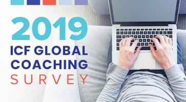 ICF 2019 Global Coaching Survey