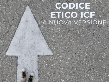 Nuovo codice etico ICF