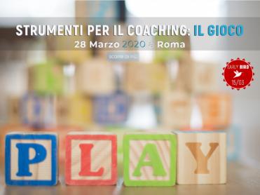 Coaching e giochi Fedro