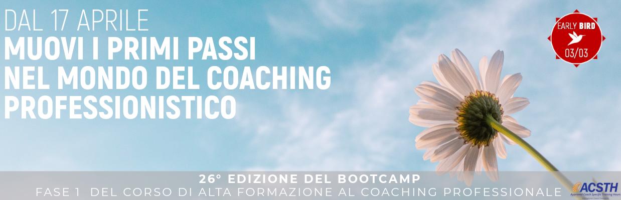 Bootcamp 2021 Fedro
